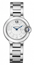 Cartier Ballon Bleu De Cartier WE902073 28