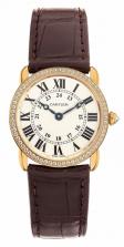 Cartier Ronde Solo De Cartier WR000151 29