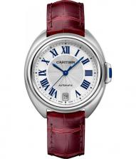 Cartier Cle De Cartier WSCL0017 35