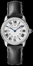 Cartier Ronde Solo De Cartier WSRN0019 29