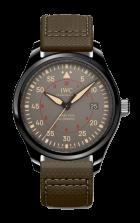Iwc Pilot's Watch IW324702 41