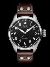 Iwc Pilot's Watch IW329301 43
