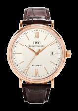 Iwc Portofino IW356504 42