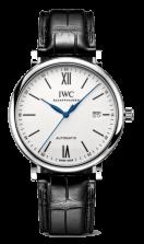 Iwc Portofino IW356519 40