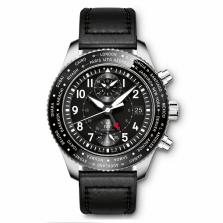 Iwc Pilot's Watch IW395001 45