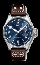 Iwc Pilot's Watch IW500916 46