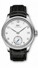 Iwc Portugieser IW510203 43