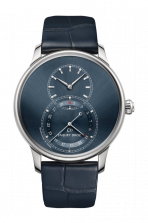 Jaquet Droz Grande Seconde J007030249 43