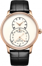 Jaquet Droz Grande Seconde J007033200 43