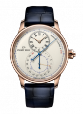 Jaquet Droz Grande Seconde J007733200 43