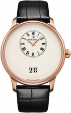 Jaquet Droz Grande Seconde J016933200 43