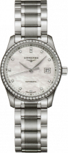 Longines Master Collection L22570876 29