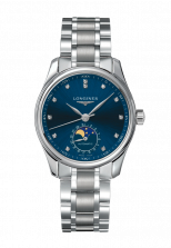 Longines Master Collection L24094976