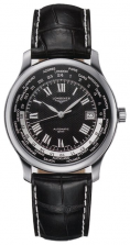 Longines Master Collection L26314518 39