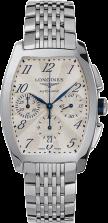 Longines Evidenza L26434736 35 x 40