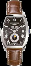Longines Evidenza L26714589 33 x 39