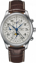 Longines Master Collection L27734785 42