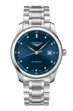 Longines Master Collection L27934976 40