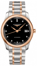 Longines Master Collection L27935577 40