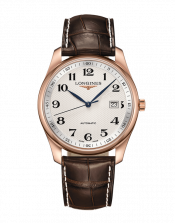 Longines Master Collection L27938783 40