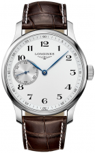 Longines Master Collection L28414183 47,5