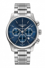Longines Master Collection L28594926 44