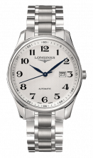 Longines Master Collection L28934786 42