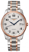 Longines Master Collection L28935797 42