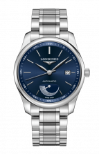 Longines Master Collection L29084926 40