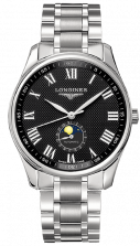 Longines Master Collection L29194516 42