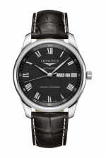 Longines Master Collection L29204517 42