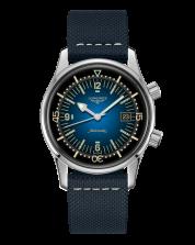 Longines Legend Diver L37744902 42