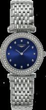Longines La Grande Classique L43080976 29