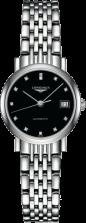 Longines Elegant Collection L43094576 25,5