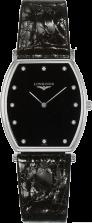 Longines La Grande Classique L47054582 30 x 33