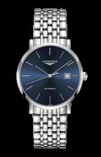 Longines Elegant Collection L49104926 39