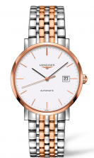 Longines Elegant Collection L49105127 39