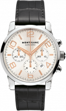 Montblanc Timewalker 00101549