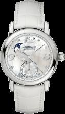 Montblanc Star 00103111