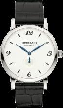 Montblanc Star 00107073