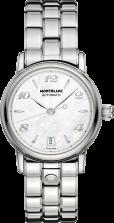 Montblanc Star 00107117