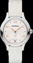 Montblanc Princesse Grace De Monaco 00107334