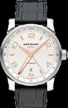 Montblanc Timewalker 00109136