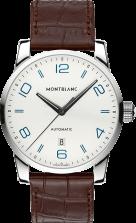 Montblanc Timewalker 00110338