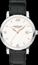 Montblanc Star 00110717