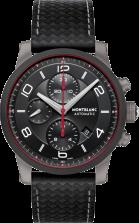 Montblanc Timewalker 00112604