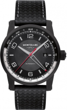 Montblanc Timewalker 00113876