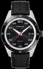 Montblanc Timewalker 00116059 41