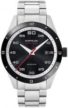 Montblanc Timewalker 00116060