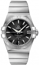Omega Constellation 12310382101001 38